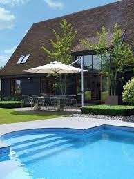 Family Garden Design Ideas - garden design ideas outdoor space inspiration modern gardens