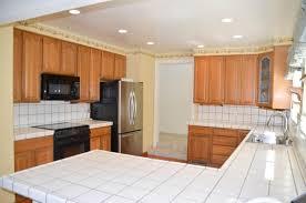 503 golfview drive san jose ca 95127 intero real estate services