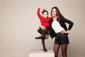 koton kids modasever annelerin renkli ve rahat çocukları koton kids