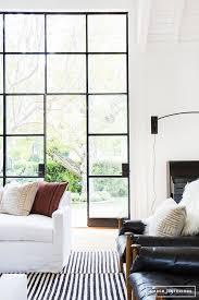 Home Design Windows And Doors Steel Windows And Doors