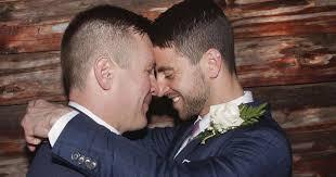 memorial phlets sles vistaprint apologizes after same s wedding order