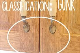 how to clean dirty kitchen cabinets what to use clean wood kitchen cabinets new how grease from cabinet