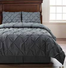 California King Down Alternative Comforter Nursery Beddings Light Grey California King Comforter As Well As