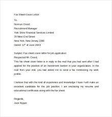 Pl Sql Developer Resume Sample by Oracle Pl Sql Developer Cover Letter