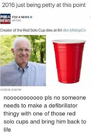 Red Solo Cup Meme - 25 best memes about red solo cup red solo cup memes
