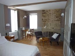chambres d hotes dinard 35 chambres d hôtes gentilhommière de la grande toutenais chambres