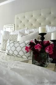 Flower Decoration For Bedroom Incorporating Outdoor Coleus Into Your Indoor Arrangements