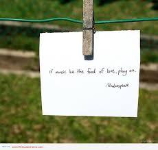 wedding quotes literature literary quotes 2017 inspirational quotes quotes