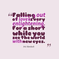 Age Love Quotes by Quotes On Age And Love
