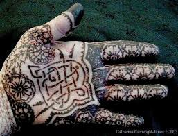 38 best henna tattoo images on pinterest henna tattoos henna