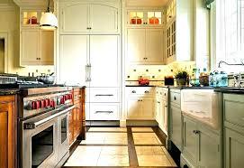 cuisine atelier d artiste cuisine style atelier cuisine style atelier artiste 4 la la cuisine