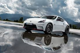 nissan 370z wallpaper wallpaper nissan 370z nismo fairlady z sports car luxury cars