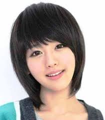 medium length haircuts for older women hairstyles for women