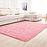 Rugs For Bedroom by Amazon Com Pink Area Rugs Area Rugs Runners U0026 Pads Home