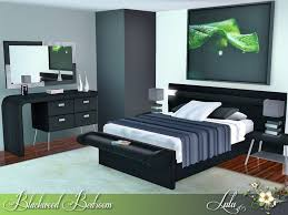 sims 3 bathroom ideas 18 best chambre adulte sims 3 images on bathroom