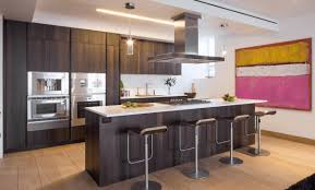 discount kitchen islands with breakfast bar what are the best l shaped kitchen island breakfast bar design