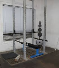 A Good Bench Press Weight What Do You Bench Strength Training 101 The Bench Press Nerd