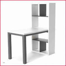 bureau angle conforama bureau lovely petit bureau conforama petit bureau conforama