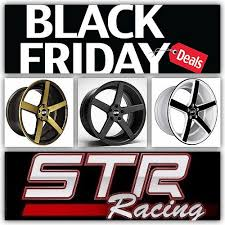 mazda black friday deals blackfriday deals str strwheels get yours now mazd u2026 flickr