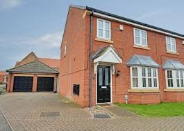 houses to rent in hull search hull property to let zoopla