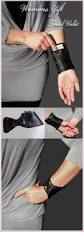 Best Gift For Wife 2017 Best 25 Christmas Gifts For Wife Ideas On Pinterest Christmas