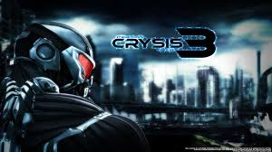 crysis 3 full hd wallpaper pack game rips arena game rips