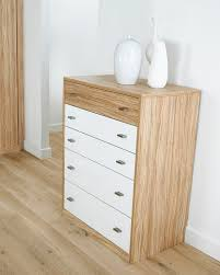 Diy Fitted Bedroom Furniture Fitted Wardrobe World Bringing Choice To Fitted Bedroom