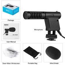 oxford street high quality photographic equipment video amazon co