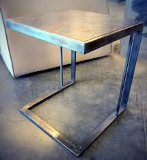 coffee table good glass small tables and picture on fabulous metal