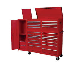 Husky Side Cabinet Tool Box 16 Best Tool Chest Cabinet Combos Images On Pinterest Tool Box