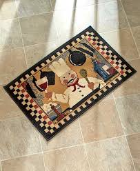 kitchen rug collections the lakeside collection