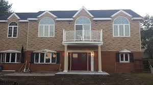 home design fails 35 building fails that take shoddy workmanship to a whole level