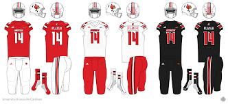 complete college football redesign sun belt pt 2 11 20