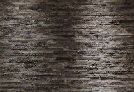 stone wall wallpapers group 64 photo wallpaper black charcoal style stone wall wall mural