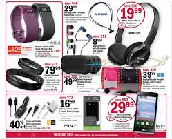 thanksgiving 2015 meijer ad scans