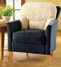 Upright Armchair Armchairs For Elderly Foter