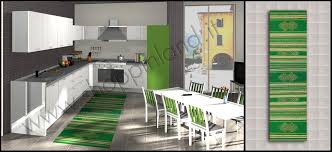 tappeti low cost emejing tappeti per cucina images ideas design 2017