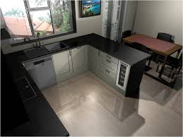 Hamat Kitchen Faucet 28 Independent Kitchen Design Independent Kitchen Design