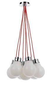 Pendant Lights Melbourne by Orion Single Pendant Cluster Pendant Retro Pendants Restaurant