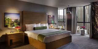 Headboard Nightstand Combo Whitney Peak Hotel Hospitality Designs