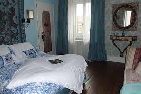 chambre antoinette chambre antoinette picture of le clos st paul tourny