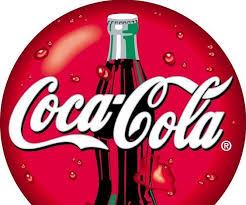 siege coca cola 10 uses for coca cola