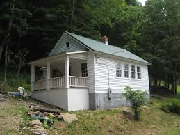 one homes one room schoolhouse sears modern homes