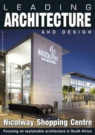 Home Design Magazines South Africa Get Leading Architecture U0026 Design Free Leading Architecture
