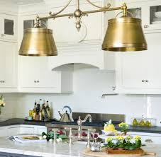 Brass Light Gallery by Brass Kitchen Lights Home Decoration Ideas