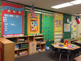 marvelous kindergarten classroom themes photo decoration