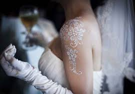girls white henna designs and tattoos pictures 2015 tips and