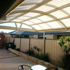 Outdoor Room Ideas Australia - home outdoor spaces and their maintenance activities u2013 how to get