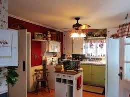 small kitchen seating ideas kitchen small kitchen island with seating and 14 attractive