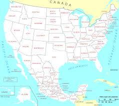 huatulco mexico map uncg map